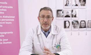 Giovanni Frisoni
